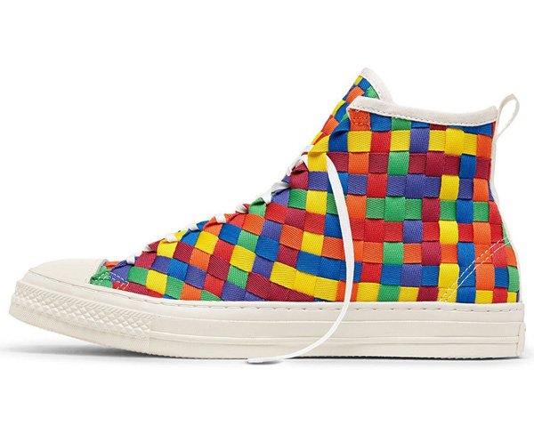 converse-2014-fall-winter-color-weave-collection-2