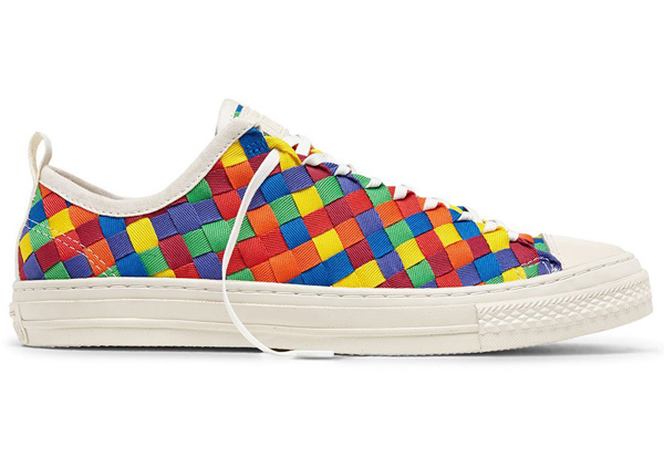 converse-2014-fall-winter-color-weave-collection-6
