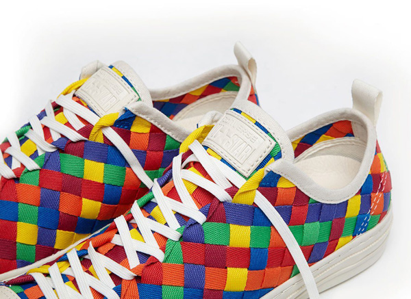 converse-2014-fall-winter-color-weave-collection-7