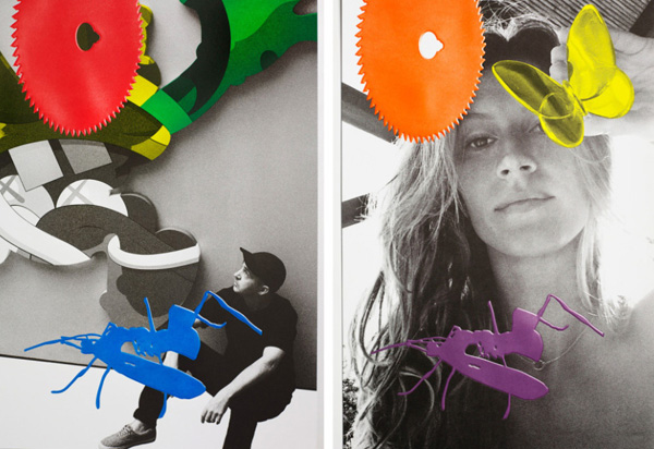 john-baldessari-turns-celebrity-selfies-into-visionaire-no-1-art-book-1