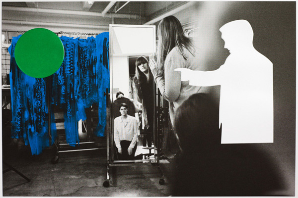john-baldessari-turns-celebrity-selfies-into-visionaire-no-2-art-book-2