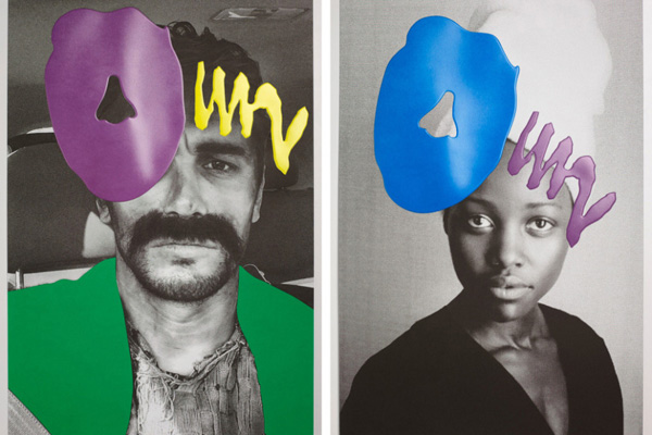 john-baldessari-turns-celebrity-selfies-into-visionaire-no-3-art-book-3