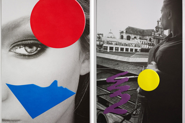 john-baldessari-turns-celebrity-selfies-into-visionaire-no-4-art-book-4