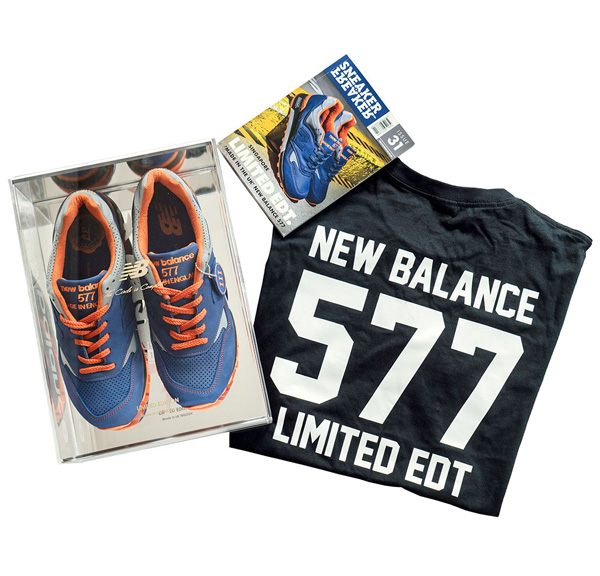 new balance shoes near me