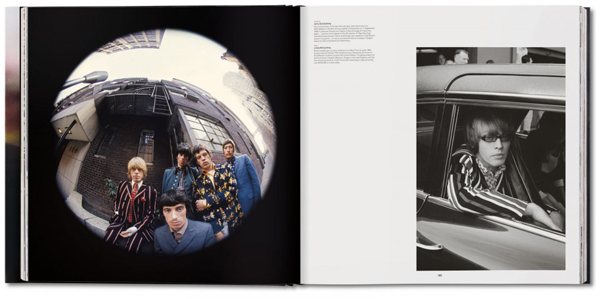 rollingstones-book-1