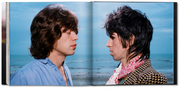 rollingstones-book-2