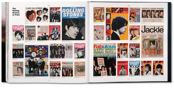 rollingstones-book-3