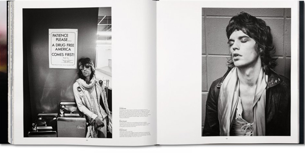 rollingstones-book-4
