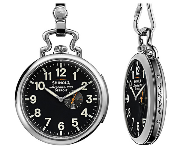 shinola-pocket-watch