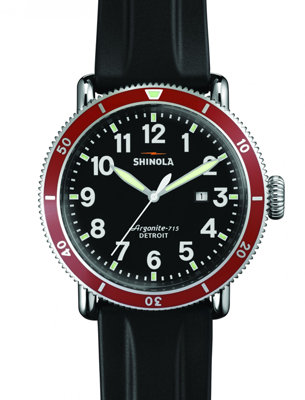 shinola-rumwell-watch