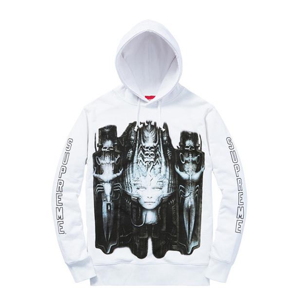 supreme-giger-hoodie