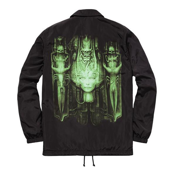 supreme-giger-jacket