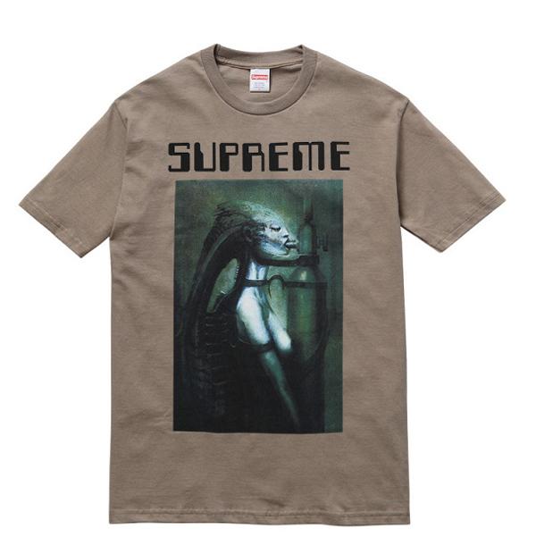 supreme-giger-tee