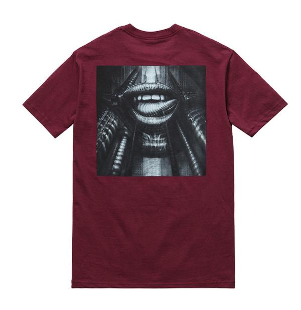 supreme-giger-tshirt