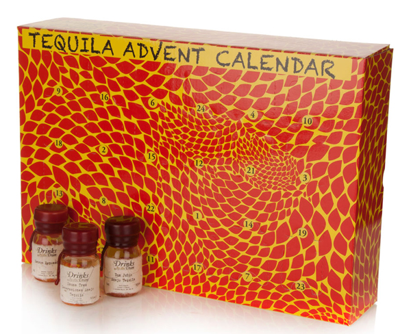 tequila-advent-calendar