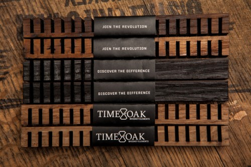 time-and-oak-whiskey