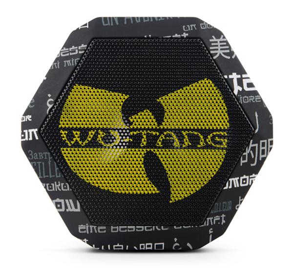 wu-tang-hexagon-boombox