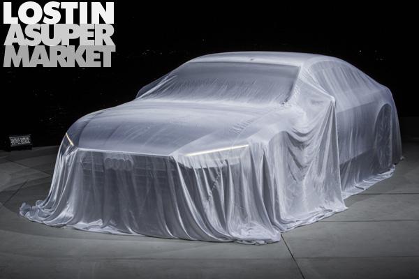 Audi-A9-Prologue-concept-LIAS-2
