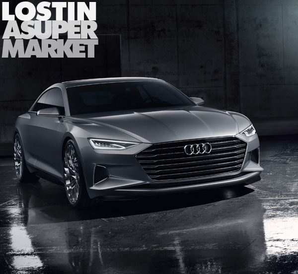 Audi-A9-Prologue-concept-LIAS-MAIN