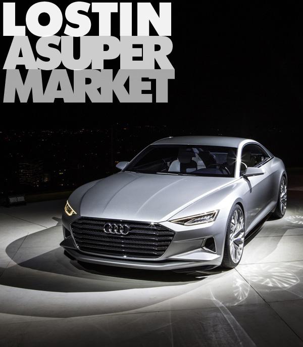 Audi-A9-Prologue-concept-LIAS
