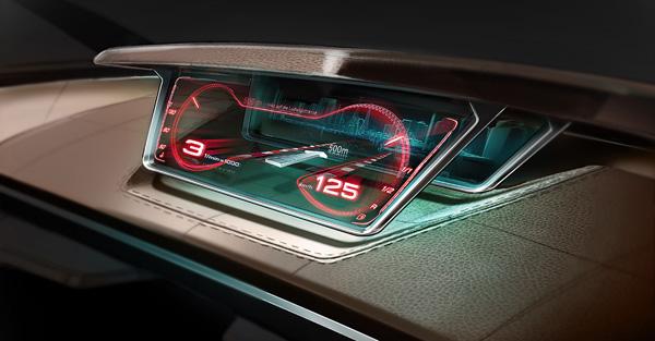 Audi-A9-Prologue-concept-LIAS3