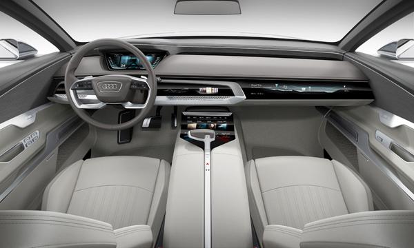 Audi-A9-Prologue-concept-LIAS4