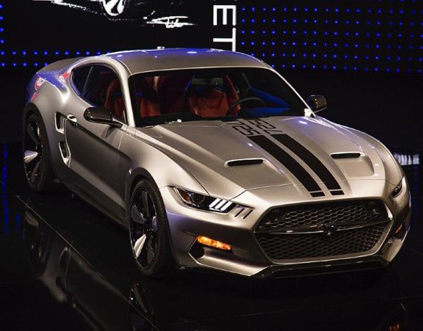 Galpin-Rocket-Mustang2