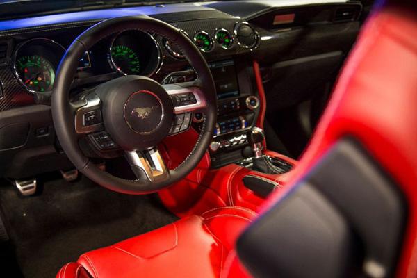 Galpin-Rocket-Mustang3