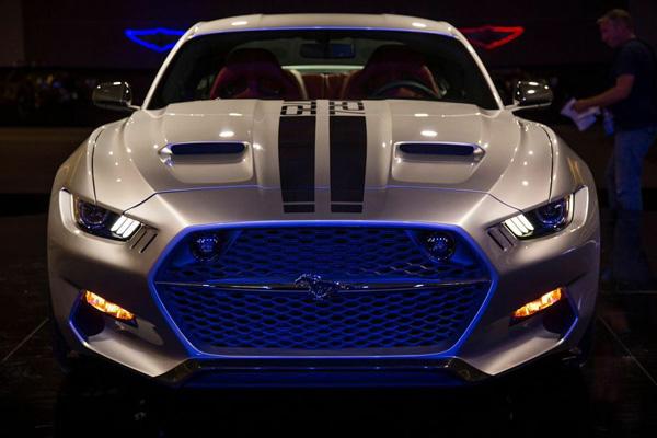 Galpin-Rocket-Mustang4