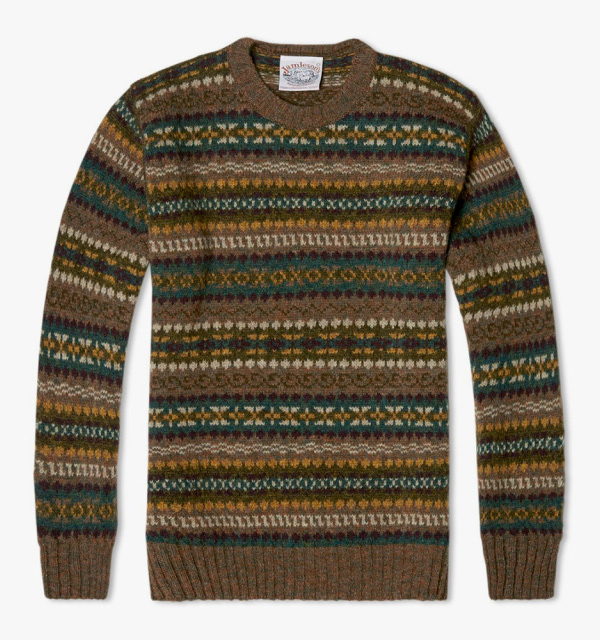 Jamiesons-Fall-2014-sweater