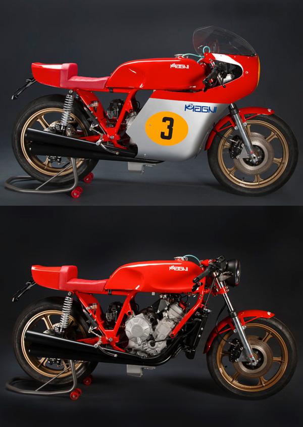 Magni-Fillo-Rosso-retro-motorcycle
