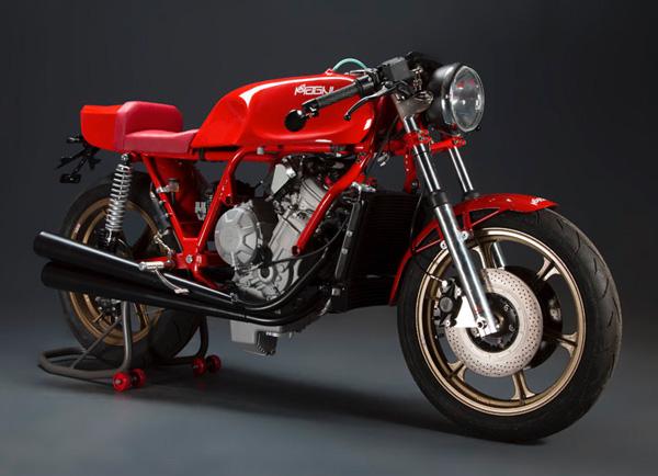 Magni-Fillo-Rosso-retro-motorcycle2