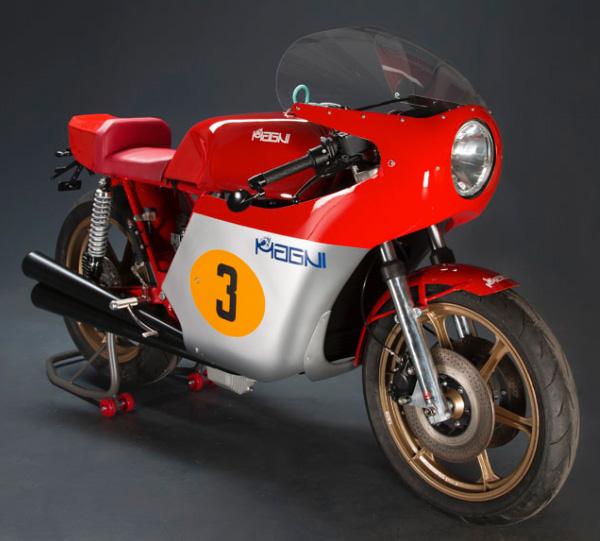 Magni-Fillo-Rosso-retro-motorcycle5