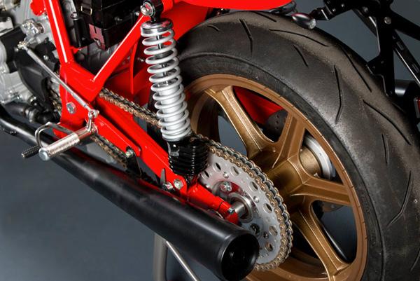 Magni-Fillo-Rosso-retro-motorcycle7