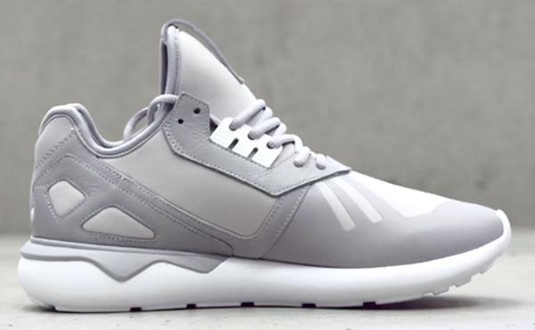 adidas-Tubular-grey