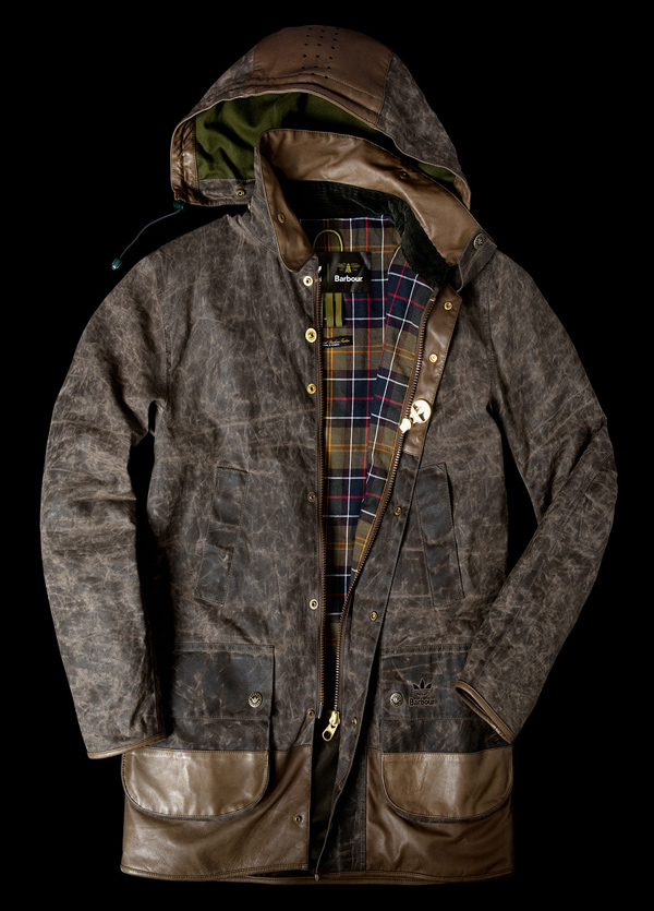 adidas-barbour-country-coat