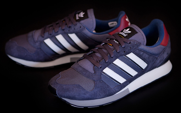 adidas-barbour-spectaor-sneaker