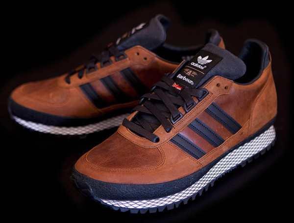 barbour-adidas-country-sneaker