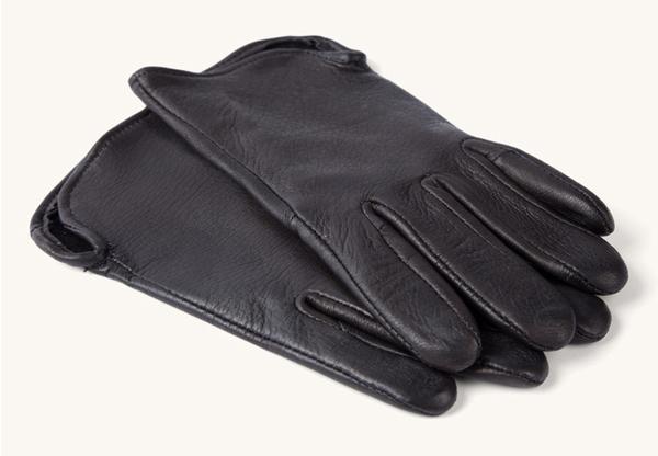 black-tanner-glove