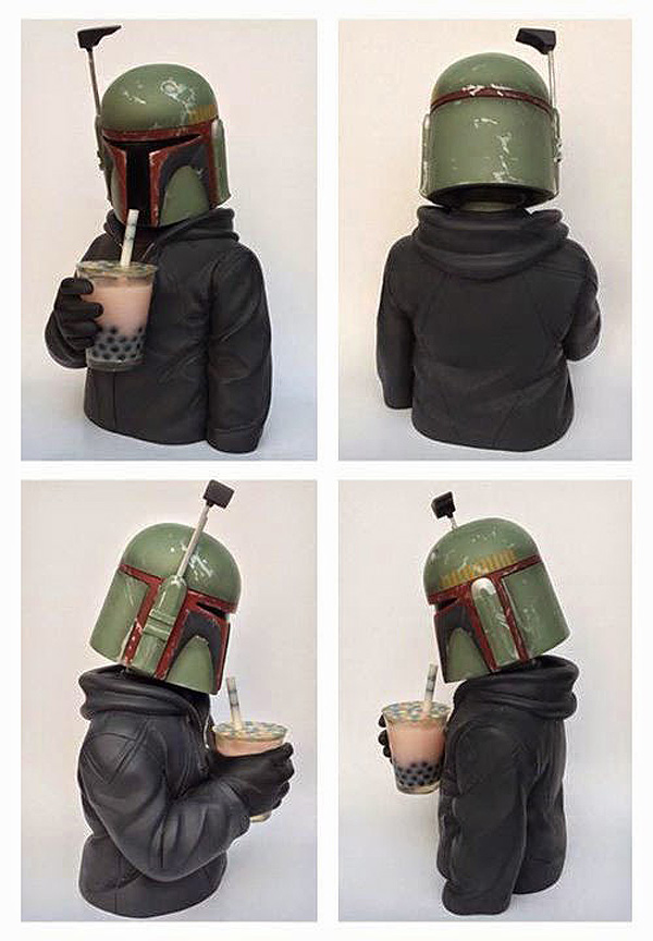 boba-fett-milk-tea