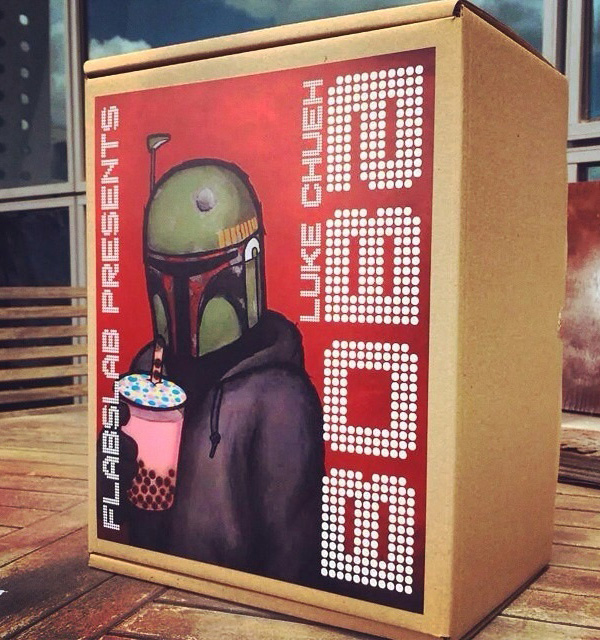 boba-tea-star-war