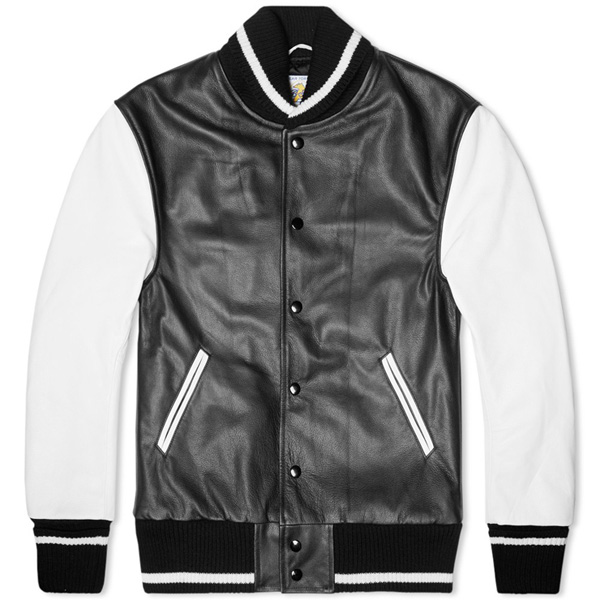 goldenbear-sportswear-leather-varsity-jacket