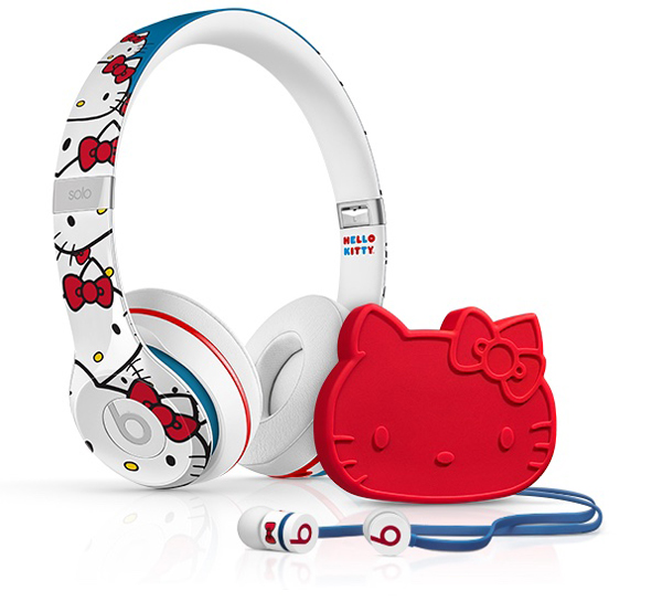 hello-kitty-beats-by-dre
