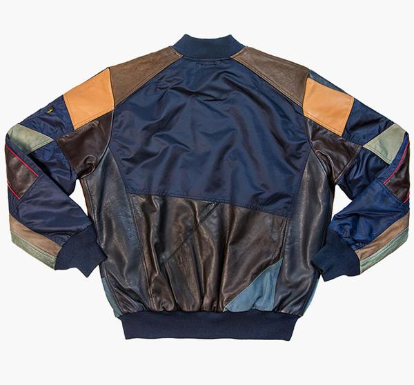 nasa-jacket