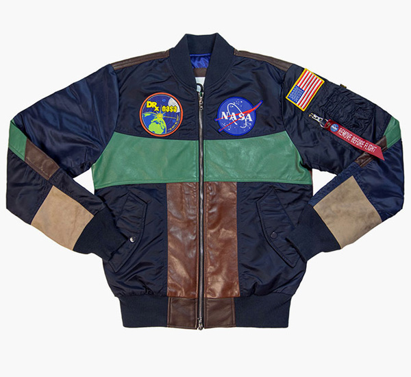 nasa-outerwear