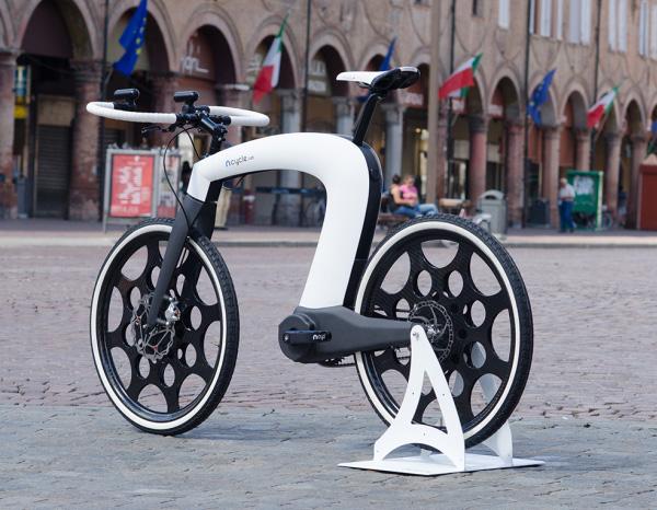 ncycle-ebike