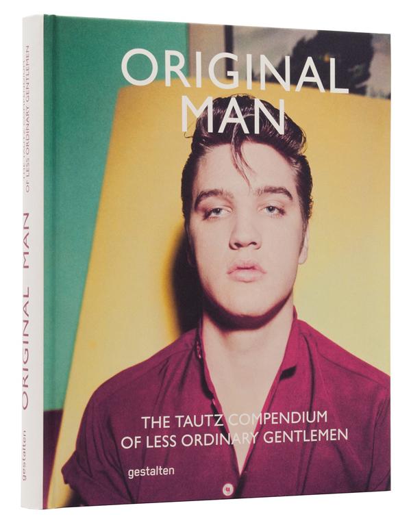 original-man
