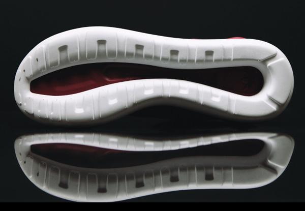 reebok-red-tubular-sneaker