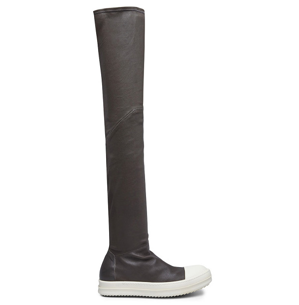 rick-owens-thigh-high-sneaker-boot-01-960x640