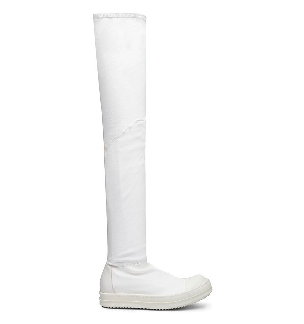rick-owens-thigh-high-sneaker-boot-02-960x640